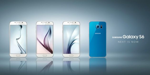 First-Samsung-Galaxy-S6-Promo-Video-Focuses-on-Craftmanship-474564-2