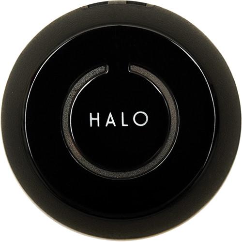 Halo remote