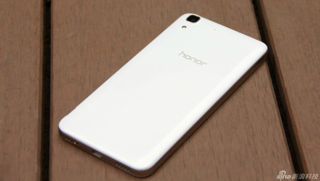 Huawei-Honor-4A (1)