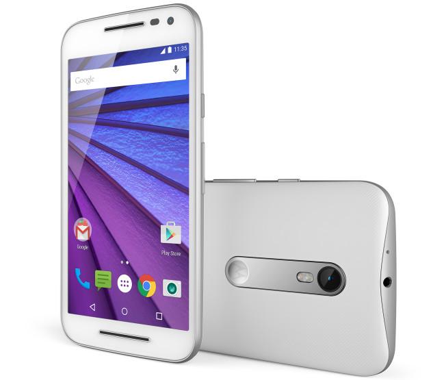 Motorola-Moto-G-3eme-Gen-Blanc-Double