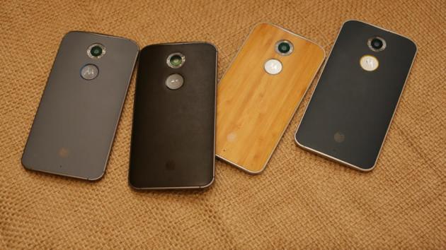 Motorola-Moto-X-20141