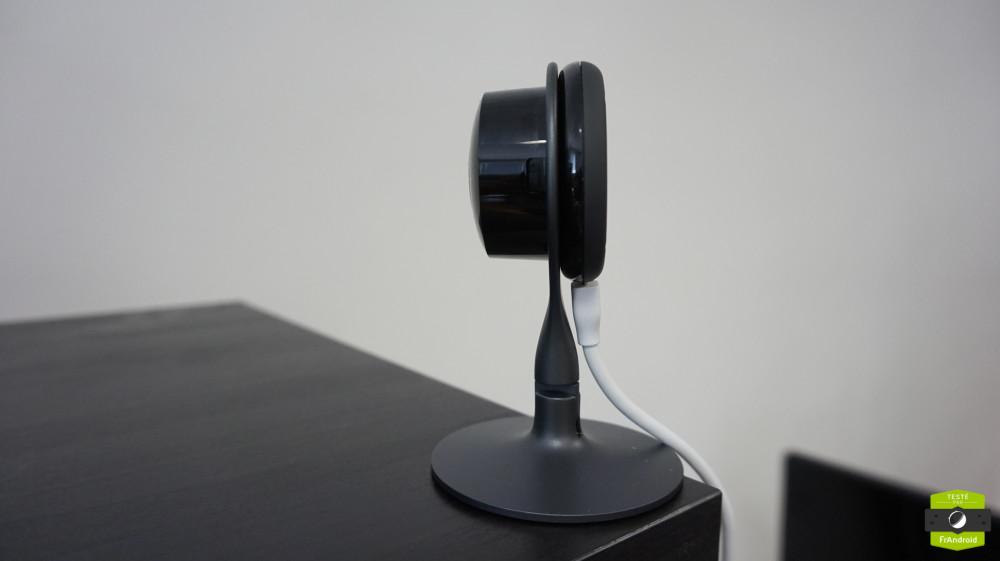 Nest Camera (4 sur 5)