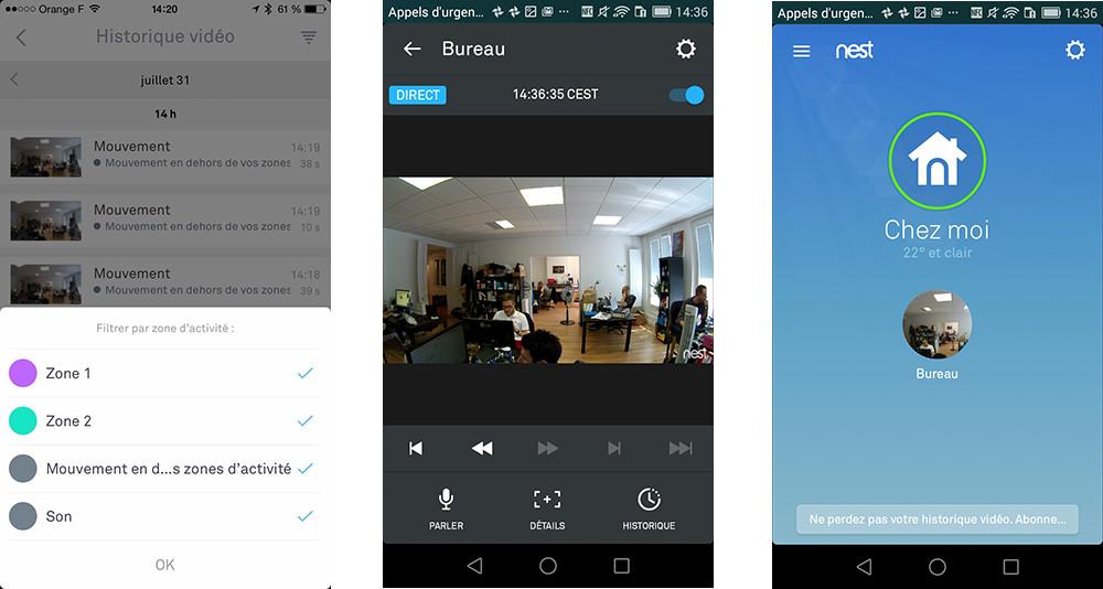 Nest-Camera-Android-iOS