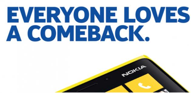 Nokia-Lumia-Nigeria-Launch-teaser-e1352894629650