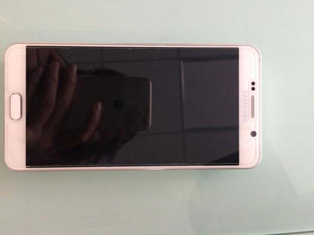 Note-5-Blank-Screen