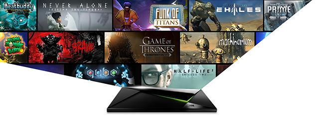 SHIELD-AndroidTV-Games-KV-0630-9