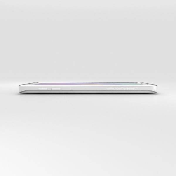 Samsung-Galaxy-Note5-Rendus-3D-08