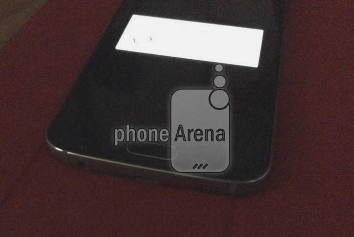 Samsung-Galaxy-S6-Mini-leaked-photos (1)