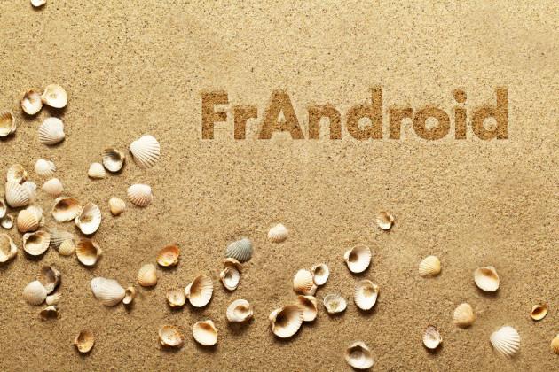 Sand_frAndroid