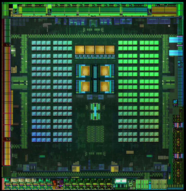 Quelle utilité pour les processeurs multi-cœur sous Android