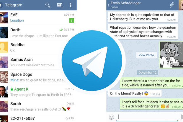 Telegram-The-Non-Profit-App-That-Has-Taken-Over-Google-Play-Store-by-Storm-2