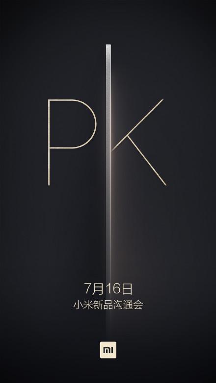 Xiaomi-PK-teaser