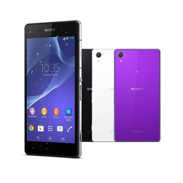 Xperia-Z2-Press-Image-1-1280x1280