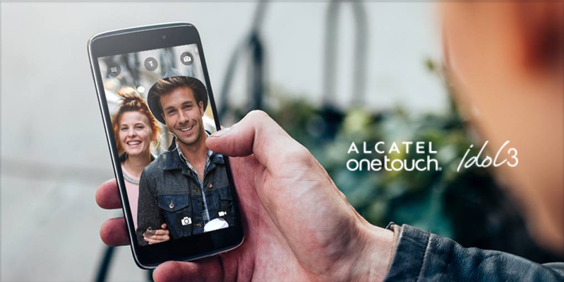 alcatel-one-touch-idol-3