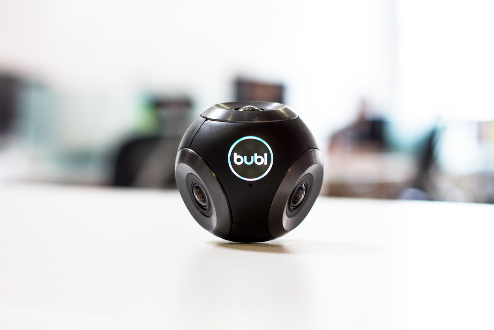 bublcam-360-camera-is-the-next-best-thing-video_1