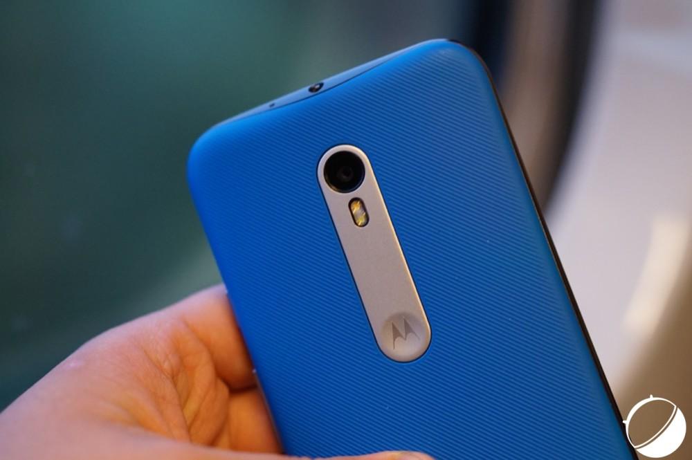 c_Motorola Moto G 2015 3e generation DSC09611