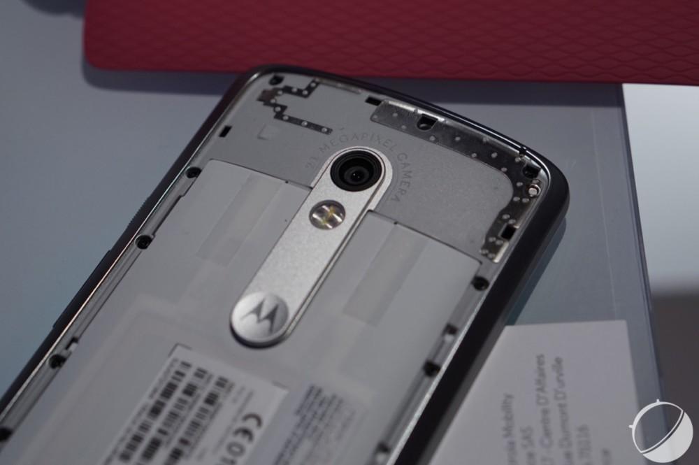c_Motorola Moto X Play DSC09519