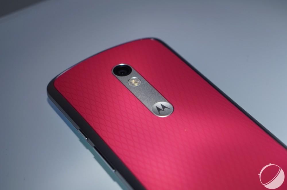 c_Motorola Moto X Play DSC09528