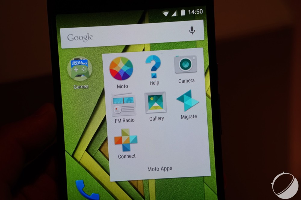 c_Motorola Moto X Play DSC09534