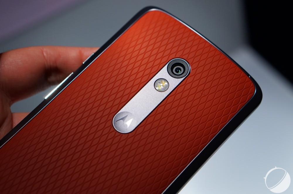 c_Motorola Moto X Play DSC09543