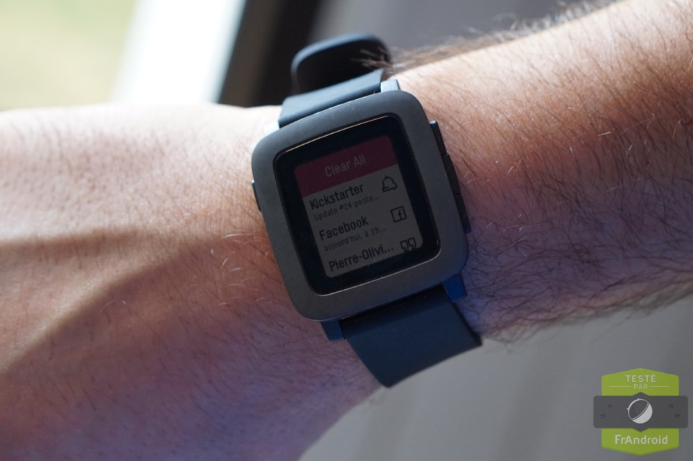 c_Pebble-Time-FrAndroid-DSC09147