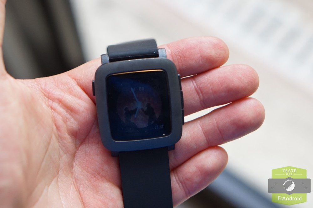 c_Pebble-Time-FrAndroid-DSC09177