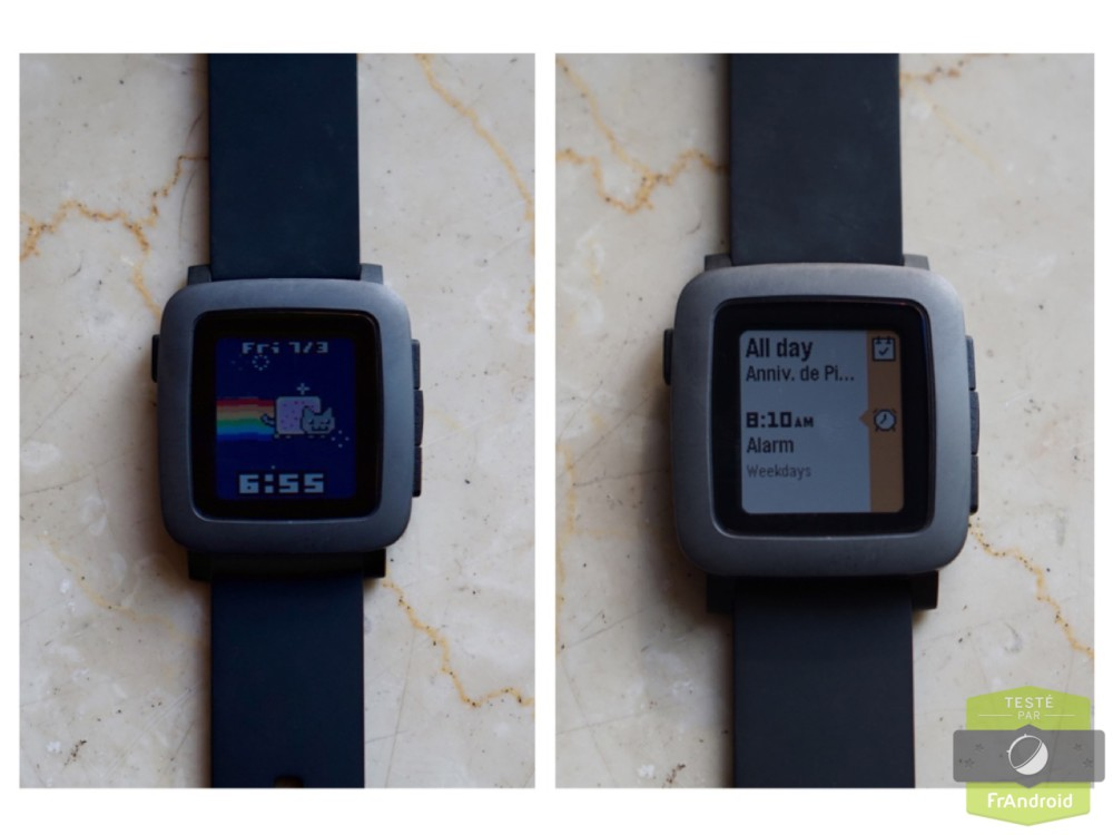 c_Pebble-Time-FrAndroid-Pebble Time.001