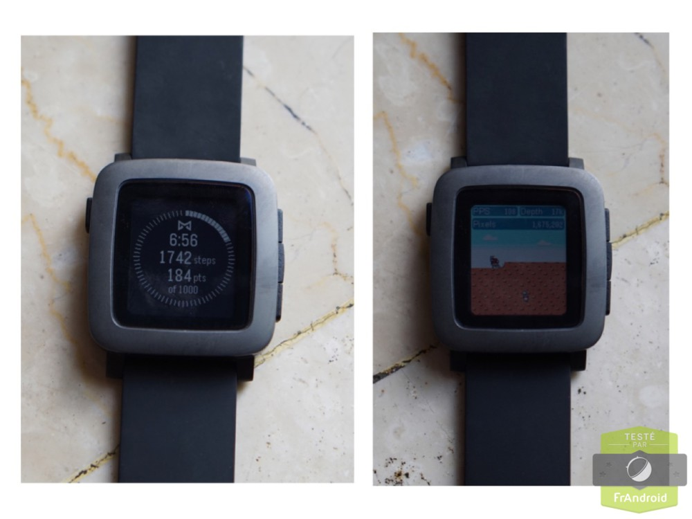c_Pebble-Time-FrAndroid-Pebble Time.002
