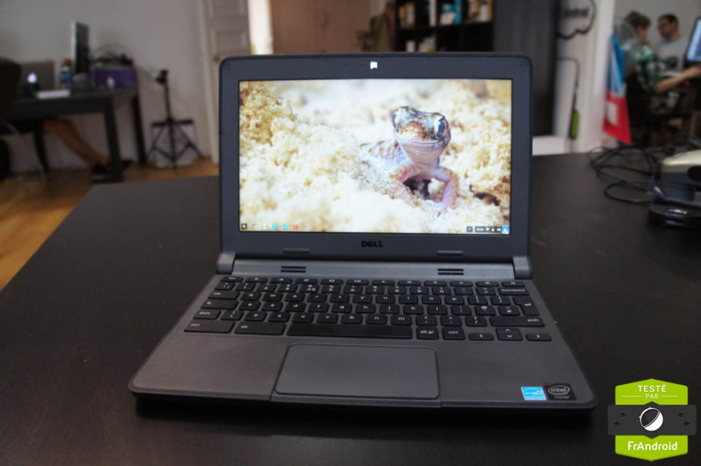dell-chromebook-11-test-frandroid14 copy