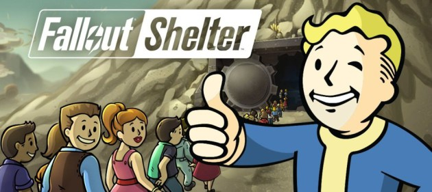 fallout-shelter-banniere