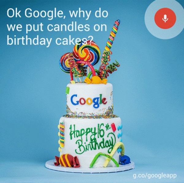 google-gateau-anniversaire
