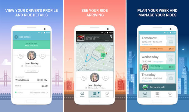 google-gets-into-ridesharing-with-wazes-ridewith-100595029-large.idge