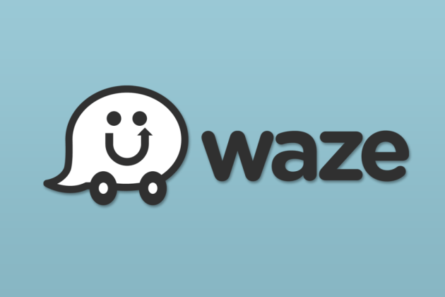 logo-waze