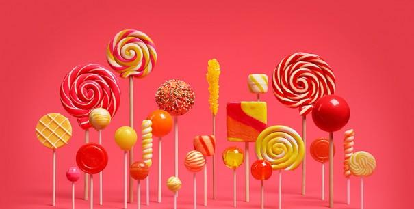 lollipop-1024-e9e448fa2eed0562844a97f62dfdd349-605x306-2