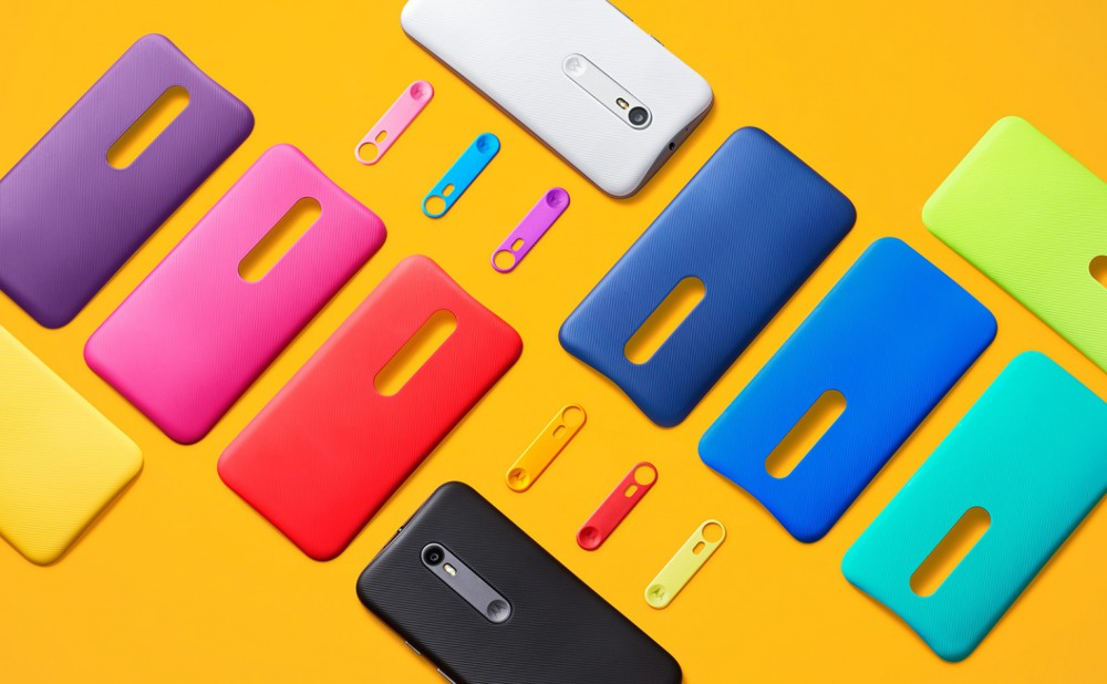 motog3_featexp_customization_d