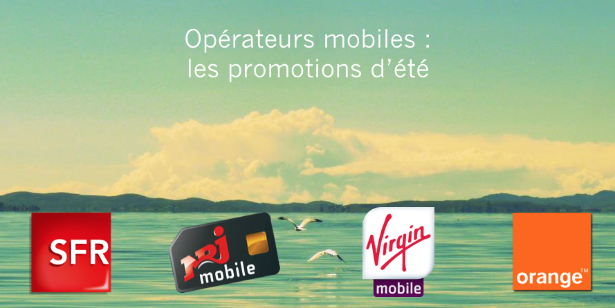 promotions-operateurs-ete