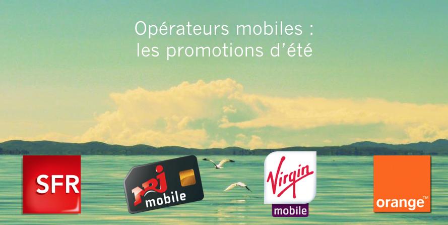 promotions-operateurs-ete