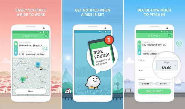 ridewith-app-100595028-large.idge