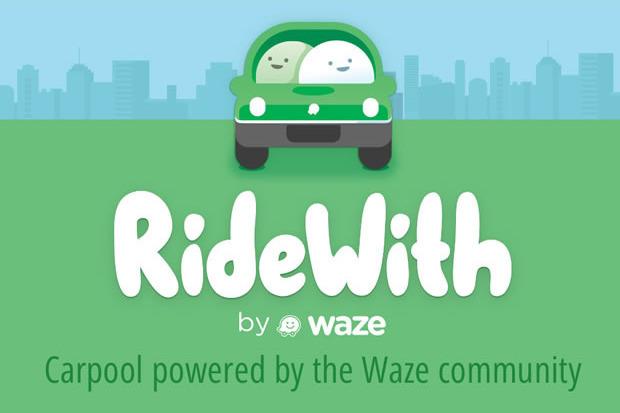 ridewith-by-googles-waze-100595031-primary.idge