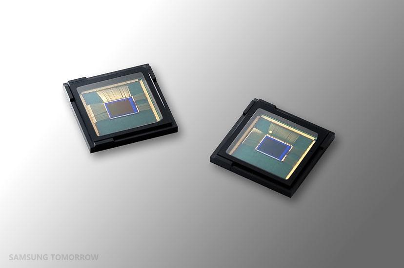 samsung-S5K3P3-capteur-photo