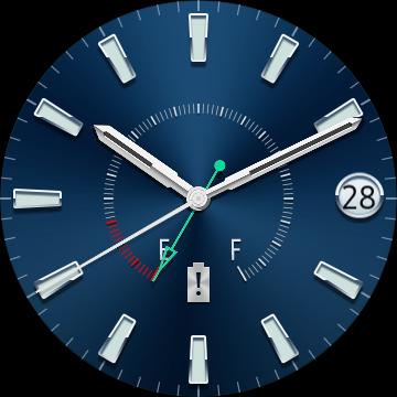 samsung-gear-a-orbis-facewatch
