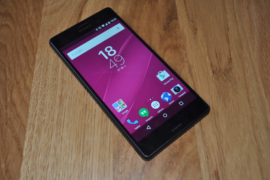 sony-xperia-z3-concept-android-lollipop