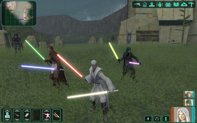 Star Wars Old Republic - download.cnet.com