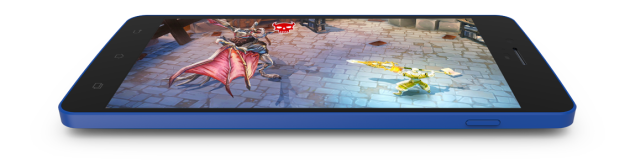 xlayer1-gioco.png.pagespeed.ic.OZZryrLAf4.jpg