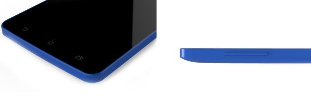 xslide_02.png.pagespeed.ic.qtG-V6vjEf