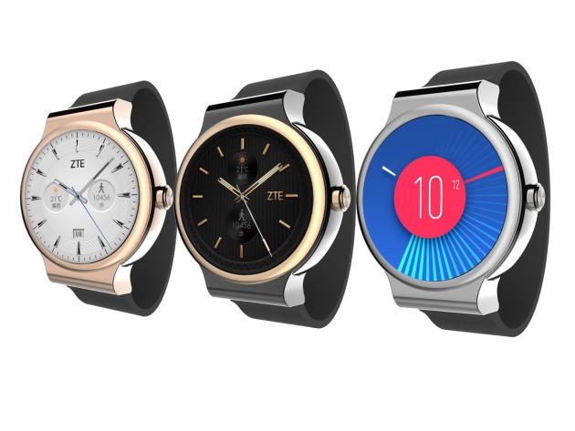 zte-axon-watch-press