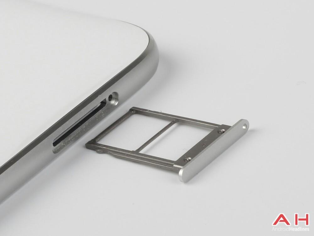 zuk-z1-sim-tray