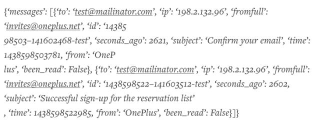 Capture d'écran 2015-08-04 à 10.14.10