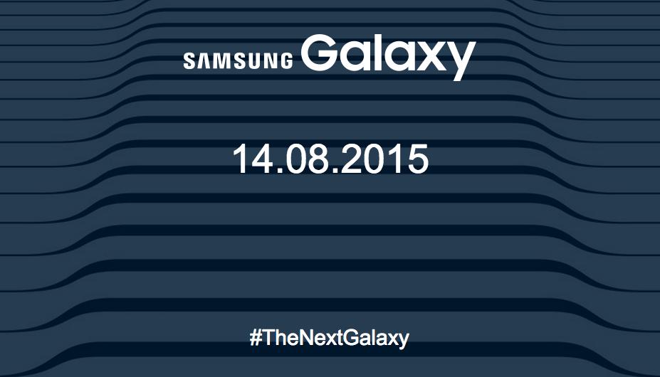 Bouygues Telecom Samsung Galaxy