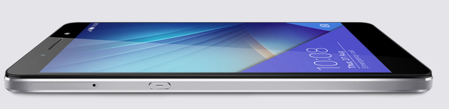 Capture d'écran 2015-08-24 à 18.05.02
